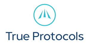 True-Protocols_logo-primary_standard