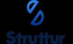struttur-logo-color-v